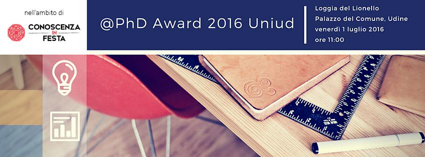 phd_award