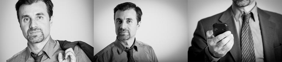Stefano Miglietta