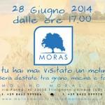 Molino_Moras