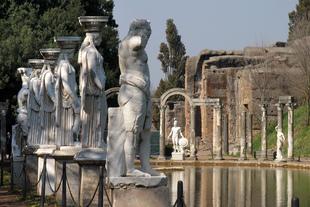 11416-pon-cultura-2014-2020-fondi-ue-per-patrimonio-convergenza-attrattori-culturali-e-art-bonus-310
