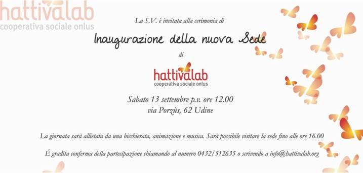 hattiva_lab_nuova_sede