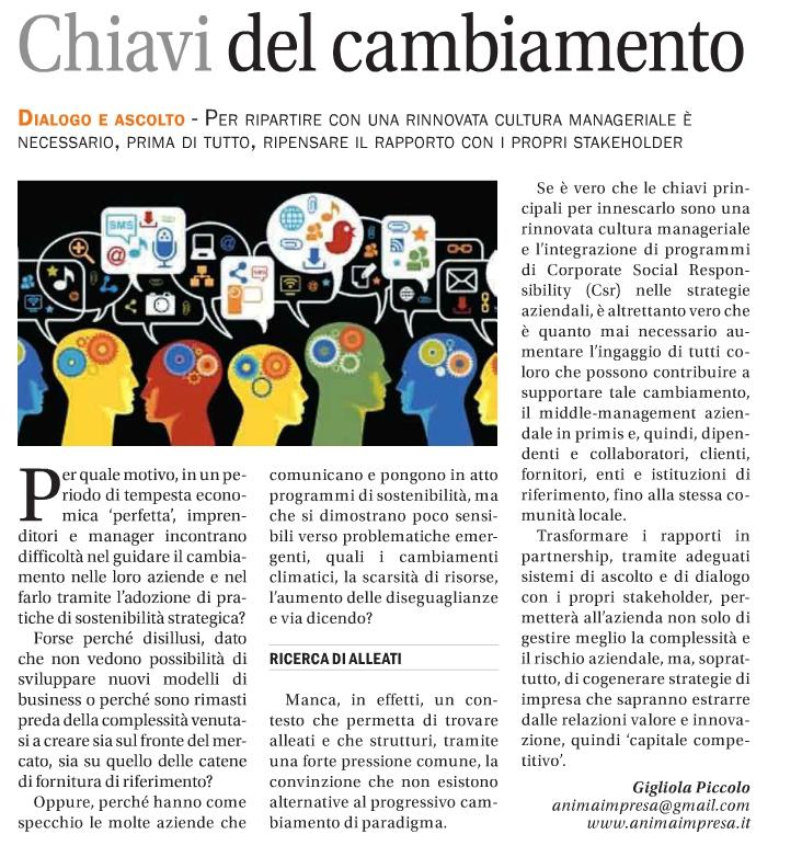 articolo_friuli_business_novembre_2014