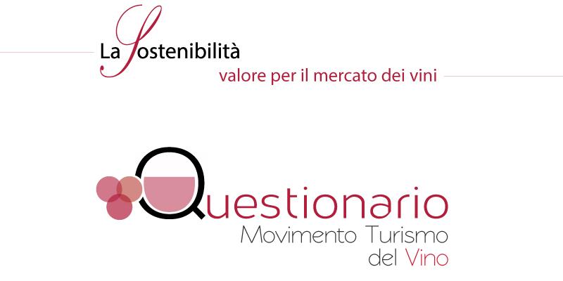 mtv_questionario_logo