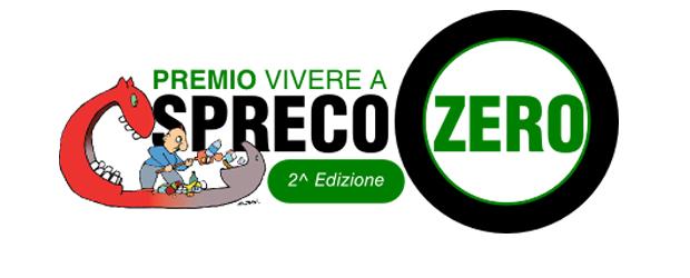vincere_a_spreco_zero