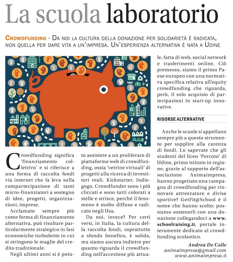 Friuli_Business_01_2015