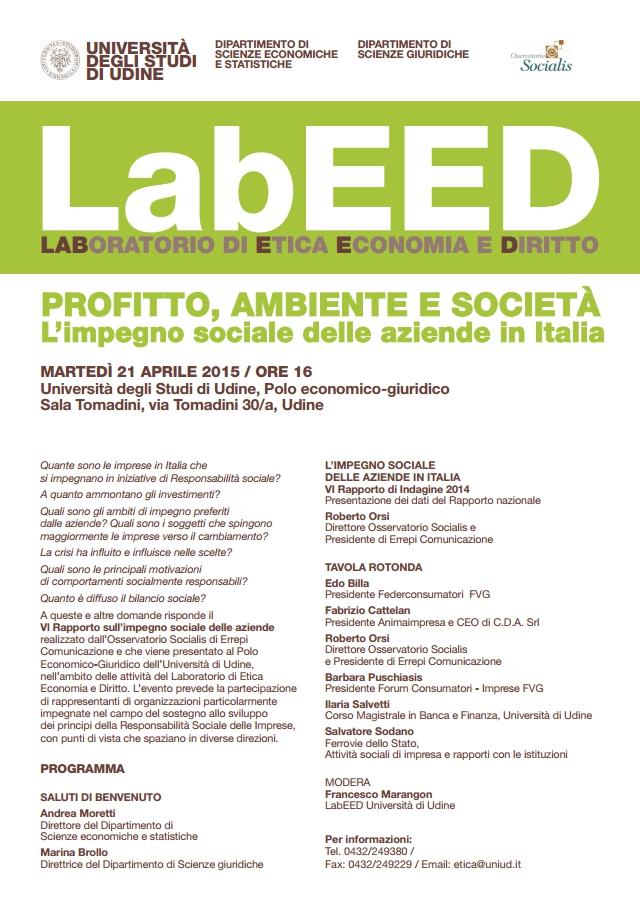 labEED_2