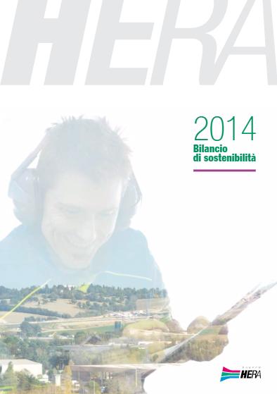 bilancio_sostenibilita_hera