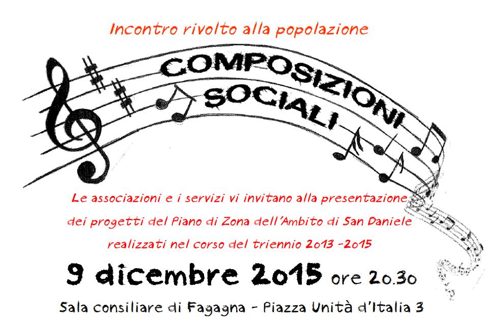 composizioni_sociali