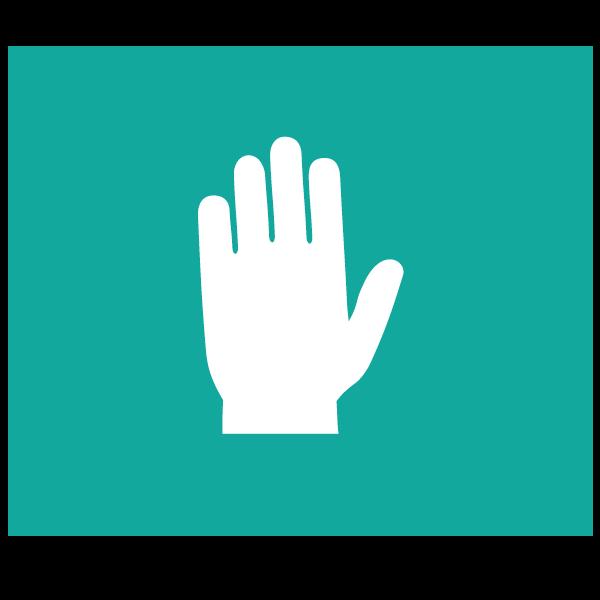 hand_alt