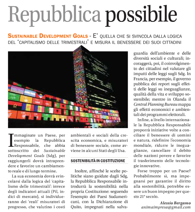 Friuli_business_gennaio_2016