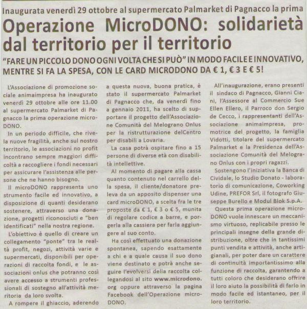 10_vita-cattolica-30-ott-2010