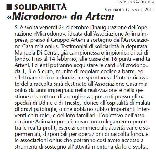 4_vita-cattolica_7-gennaio-2011