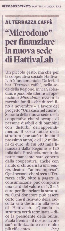 microdono-terrazza-caffc3a8